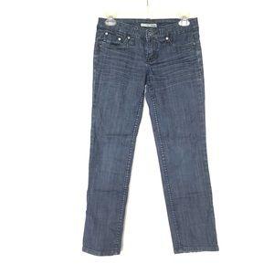 Refuge jeans 🔗